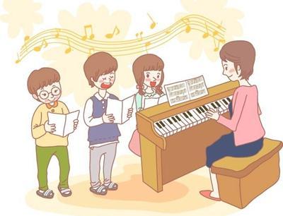 中学音乐教师工作计划精选范文推荐