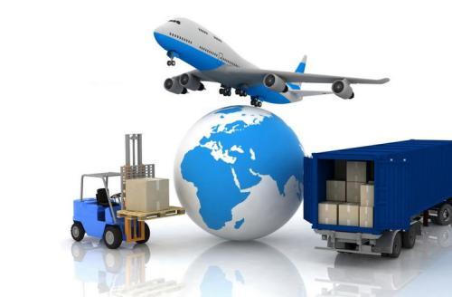 物流运输公司全年安全生产工作计划精选范文
